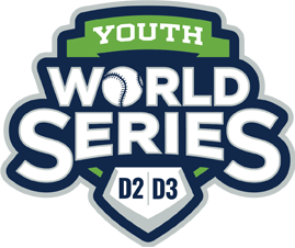 Youth World Series