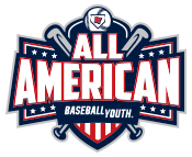 Baseball Youth All-American Games